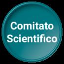 Comitato Scientifico Fondazione REB