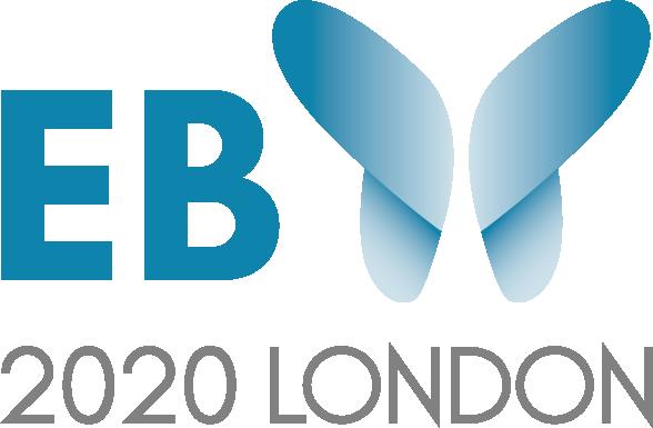 EB London 2020