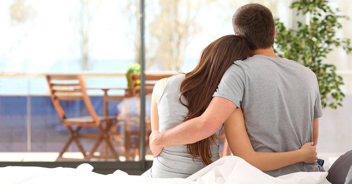 Supporto alla sessualit? per i pazienti con Epidermolisi Bollosa